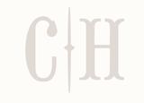 ch_emboss